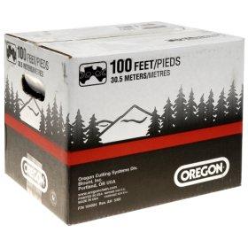 """Role pilového řetězu .3/8"""" 1,5 Oregon OREGON® 73LPX100R L-11"""