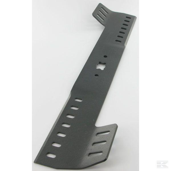 Nůž žací MTD 48cm MTD 742-0822 L-11