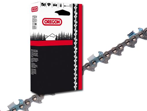 """Řetěz 75LGX 72E .3/8"""" 1,6 Oregon Stihl NEW AKCE OREGON® 75LGX072E L-11"""