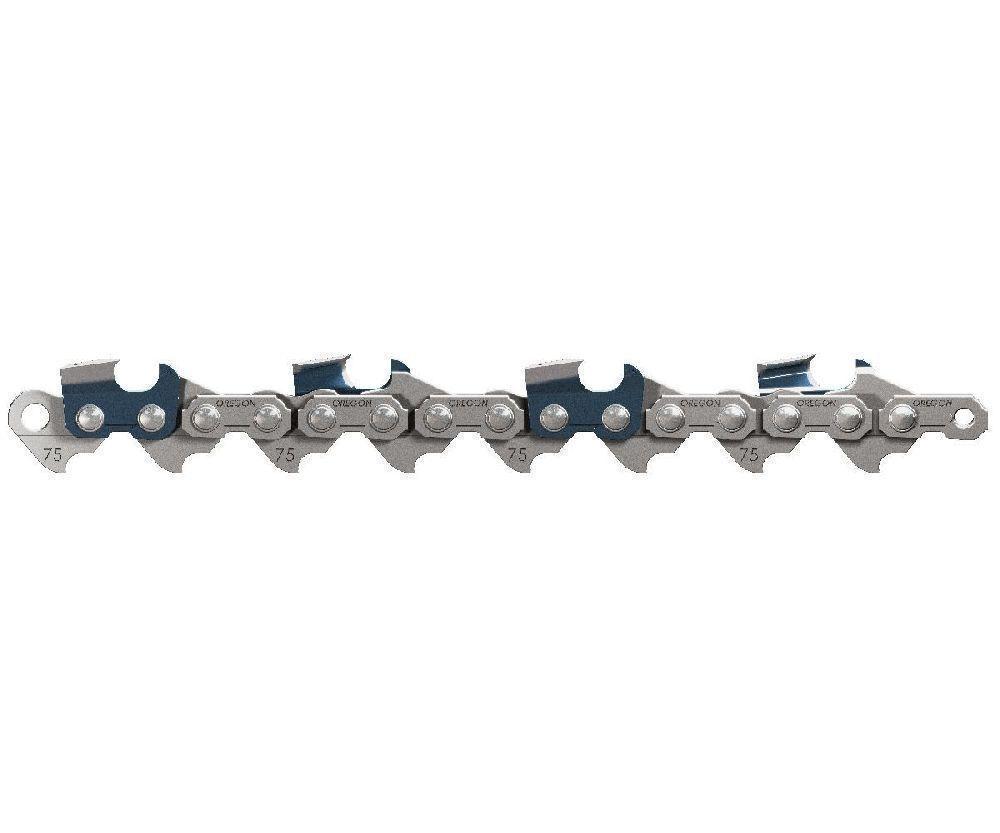 "Řetěz pilový 75LPX 60 .3/8"" 1,6 Oregon pro Stihl OREGON® 75LPX060E L-11"