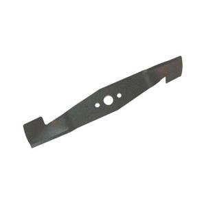 Nůž  žací Castel Garden C 350 Castelgarden 81004116 L-11
