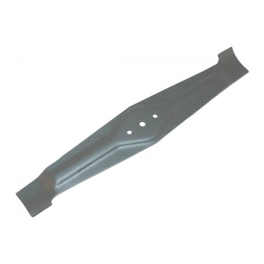 Nůž žací Stiga TU 504 TR Castelgarden 810041430 L-11