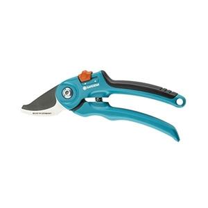 Nůžky Gardena zahradnické Classic B/S 20mm