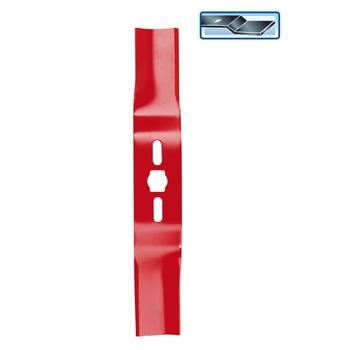 Nůž žací 50cm universální OREGON® 90-044 L-11