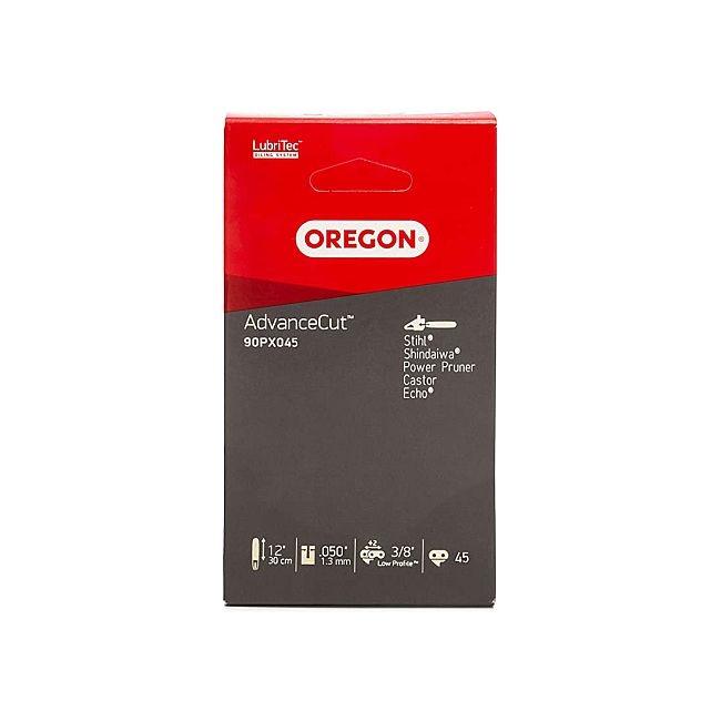 """Řetěz pilový .3/8"""" 1,1 Oregon Micro-Lite - 45 článků OREGON® 90PX045E L-11"""