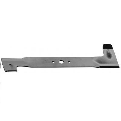 Nůž 48cm Castel Garden Oregon OREGON® 91-962 L-11