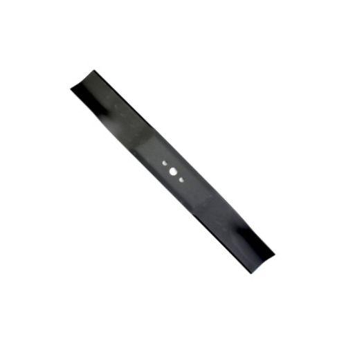 Nůž PARTNER 53,2 OREGON® 91-988 L-11