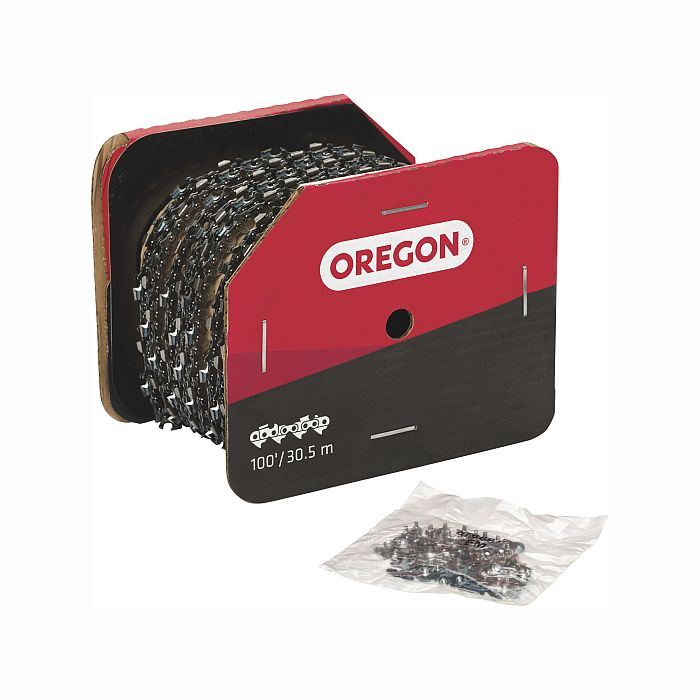 """Řetěz role .3/8"""" 1,3 Oregon 100"""" OREGON® 91PX100R L-11"""