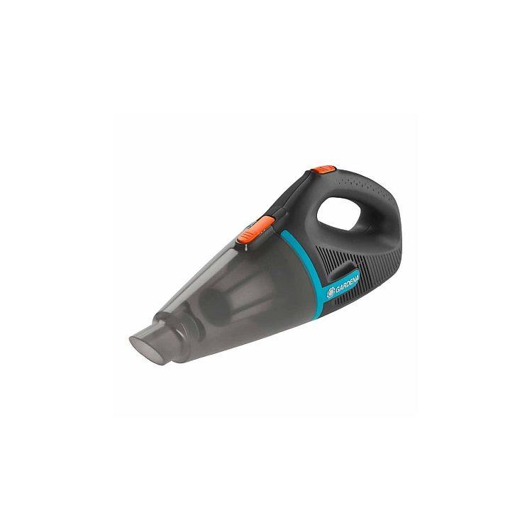 Gardena ruční vysavač EasyClean Li - sada s nabíječkou a baterií GARDENA® 9339-20 L-11