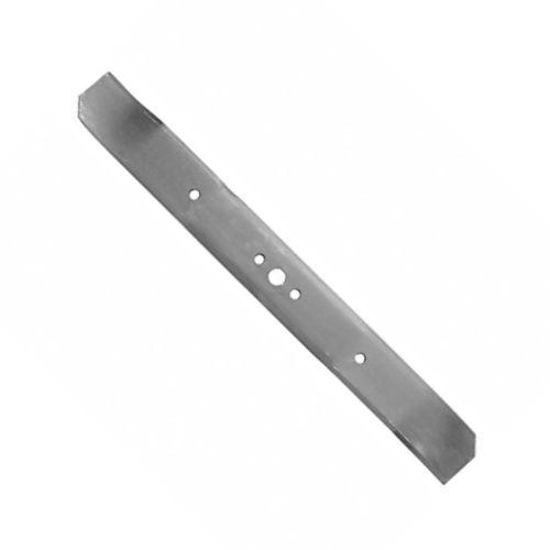 Nůž mulčovací AYP 50,8 Oregon OREGON® 95-051 L-11