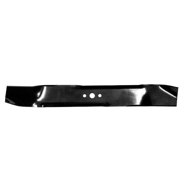Nůž žací AYP 53cm Oregon pro Electrolux Husqvarna Partner OREGON® 95-065 L-11