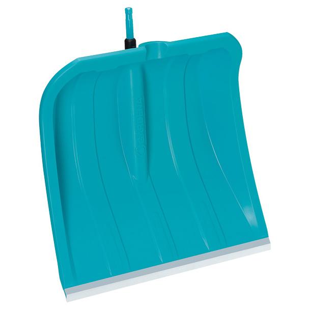 Shrnovač na sníh hliníkový 40cm GARDENA GARDENA® 3242-20 L-11