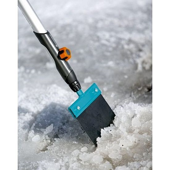 Škrabka na led 15cm Gardena Combisystem GARDENA® 3250-20 L-11