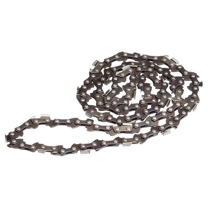 "Řetěz pilový GARDENA CST2018Li mini 3/8""20cm 1,1mm 34E GARDENA® 6011-20 L-11"