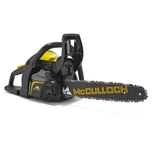 "McCulloch CS 380 16"" - pila motorová N/ McCulloch® 9666315-03 L-11"