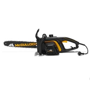 """McCulloch CSE1835 14""""  elektrická řetězová pila McCulloch® 9671479-01 L-11"""
