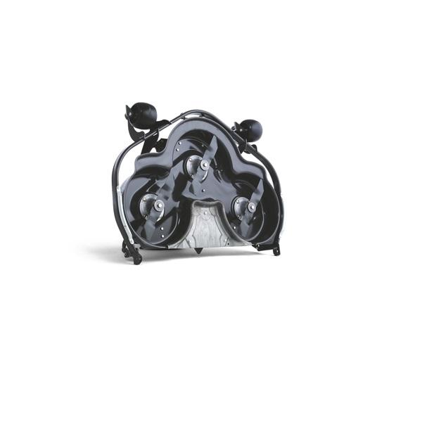 Žací ústrojí Husqvarna Combi 103 pro R300 od 2013 Husqvarna 9671524-01 L-11
