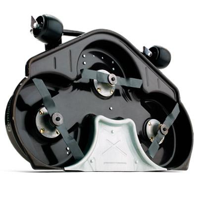 Žací ústrojí Husqvarna Combi 112  pro R300 Husqvarna 967188501 L-11