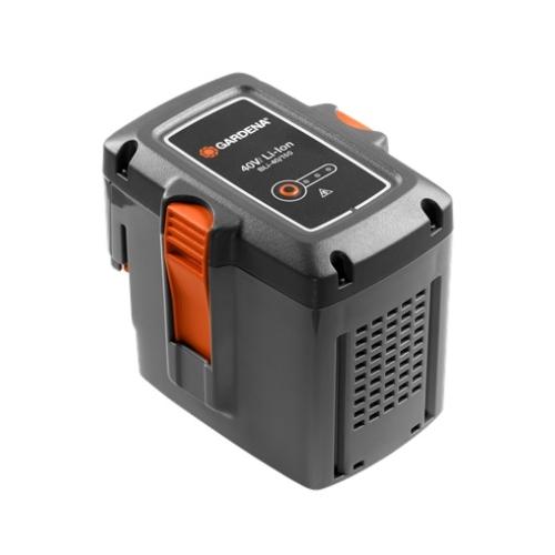 Akumulátor náhradní BLi-36/160 Gardena GARDENA® 9843-20 L-11