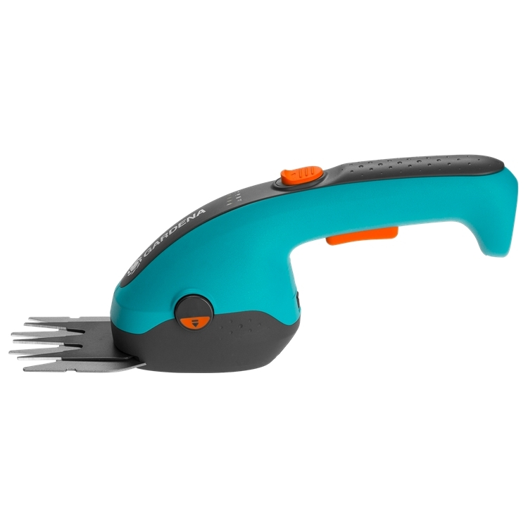 Nůžky na trávu Accu ComfortCut Gardena GARDENA® 9853-20 L-11