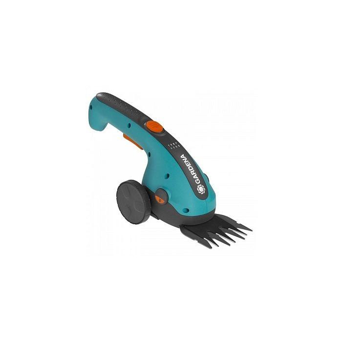Nůžky na trávu Accu ClassicCut Gardena GARDENA® 9855-20 L-11