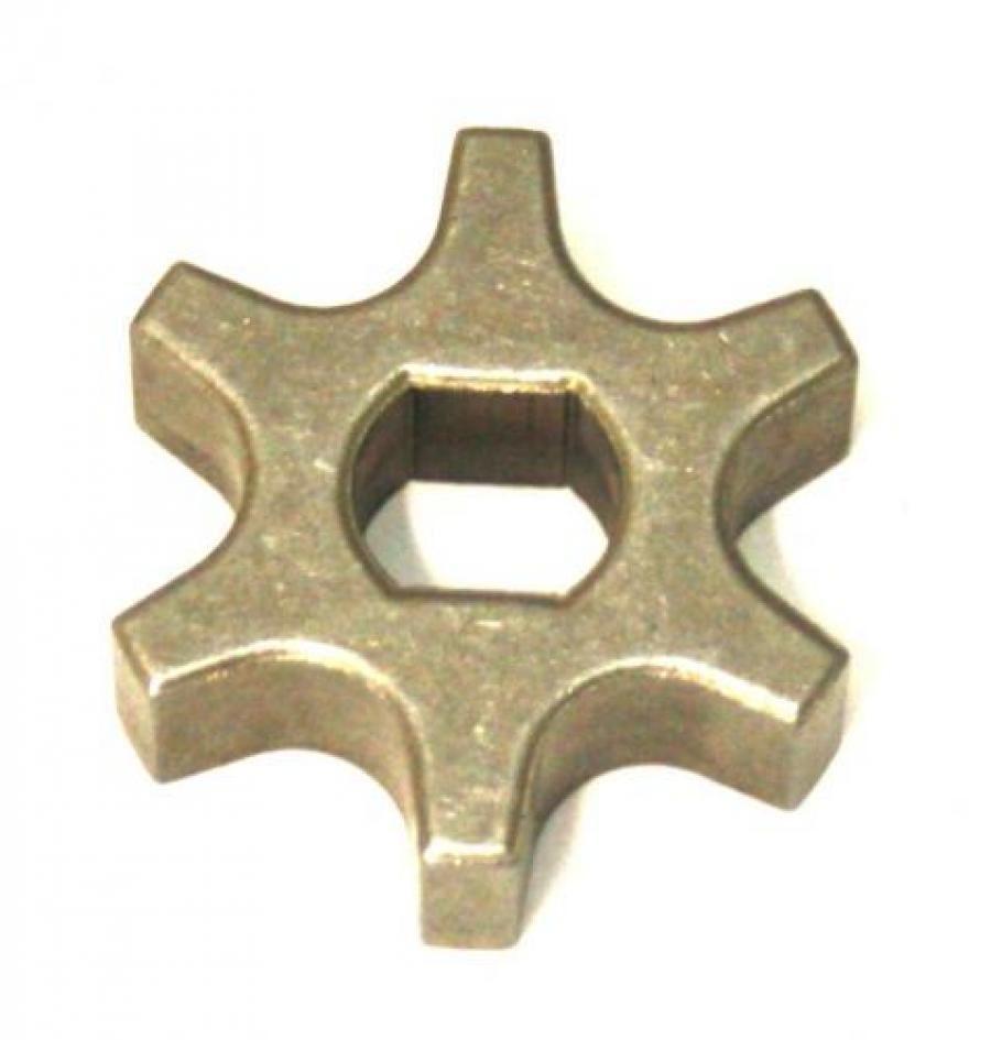 """Řetězka .3/8""""- 7 V MTD ECS20/40 18/35 MTD B91348-0 L-11"""