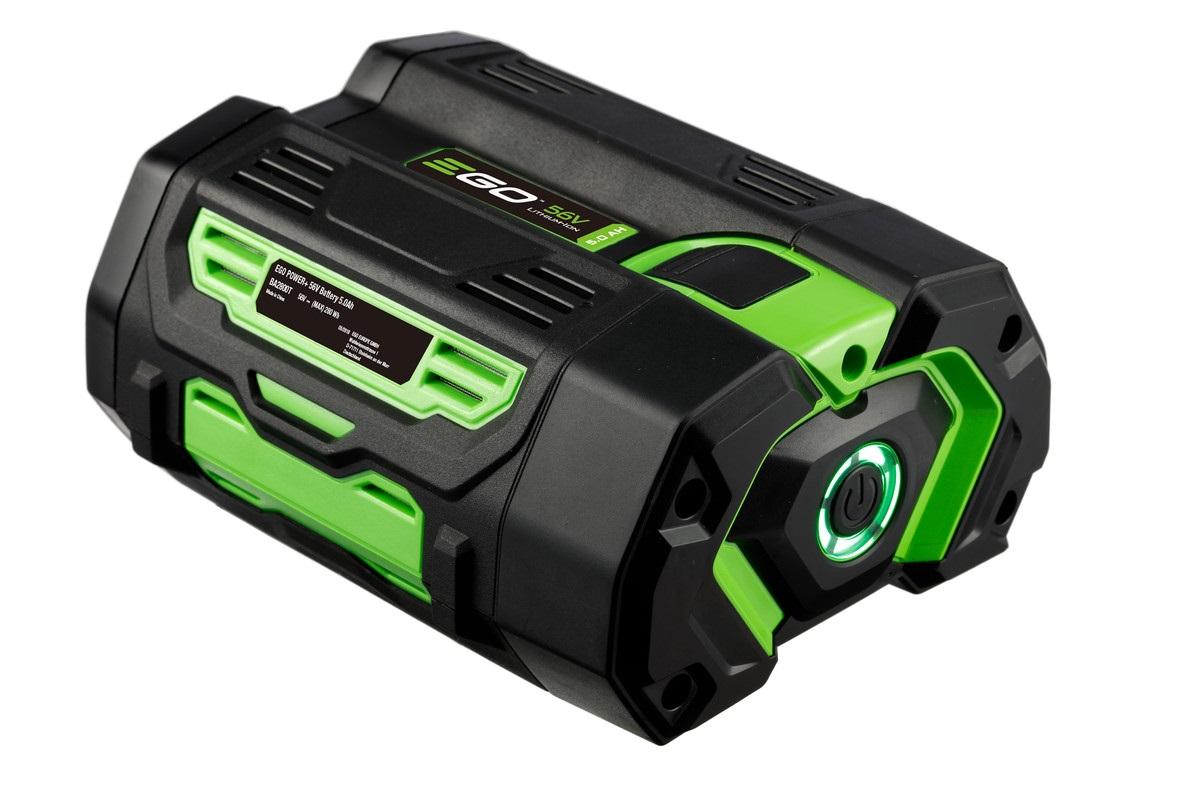 EGO Aku baterie BA2800T EGO G80079 L-11
