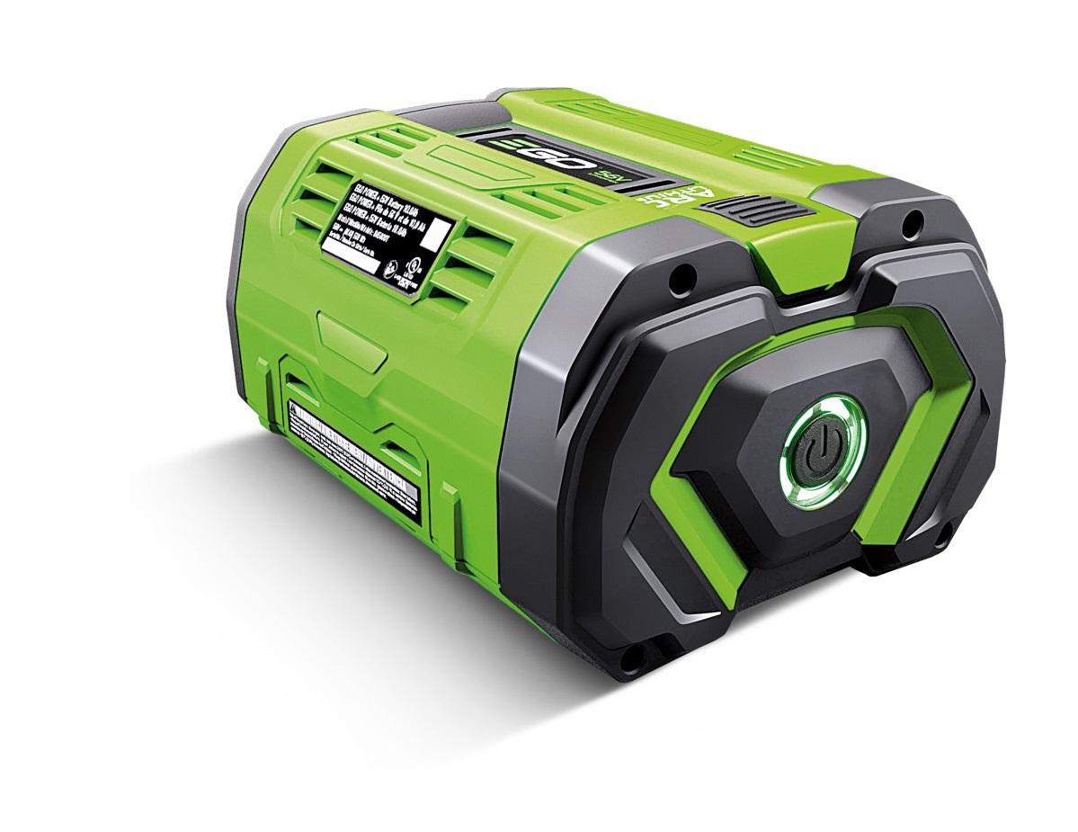 EGO Aku baterie BA5600T EGO G80077 L-11