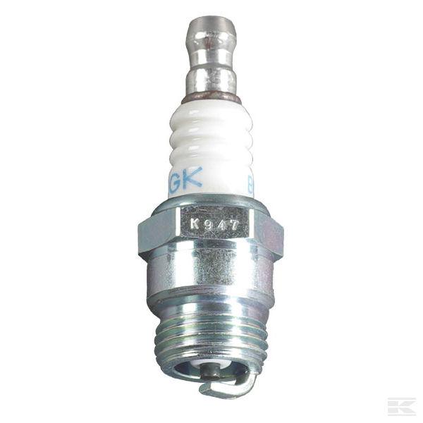 Svíčka zapalovací NGK BMR6F