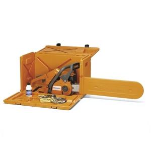 Box na pilu a příslušenství  Husqvarna POWERBOX Husqvarna 531300872 L-11