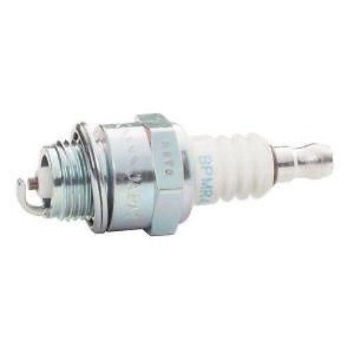 Zapalovací svíčka NGK BPMR4A