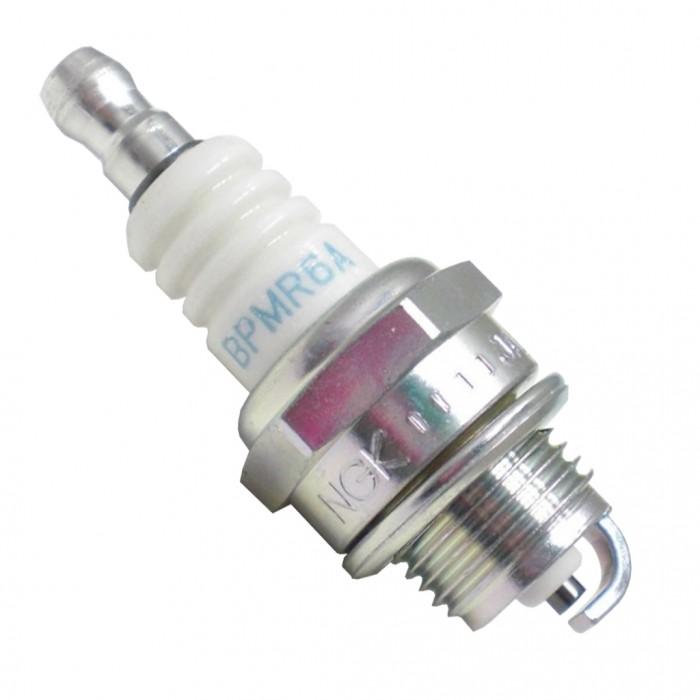 Zapalovací svíčka NGK BPMR6A