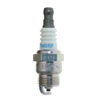 Zapalovací svíčka NGK BPMR6F