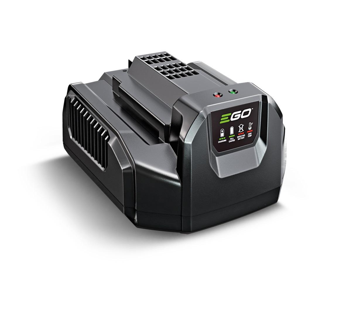 EGO Aku standardní nabíječka CH2100E EGO G80064 L-11