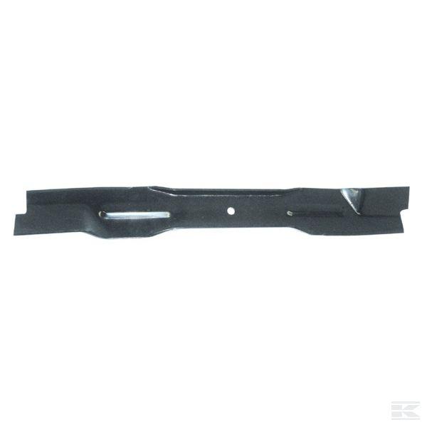 "Nůž žací pro John Deere JM36 46 II Hi-Lift 22"" II  FGP012912 L-11"