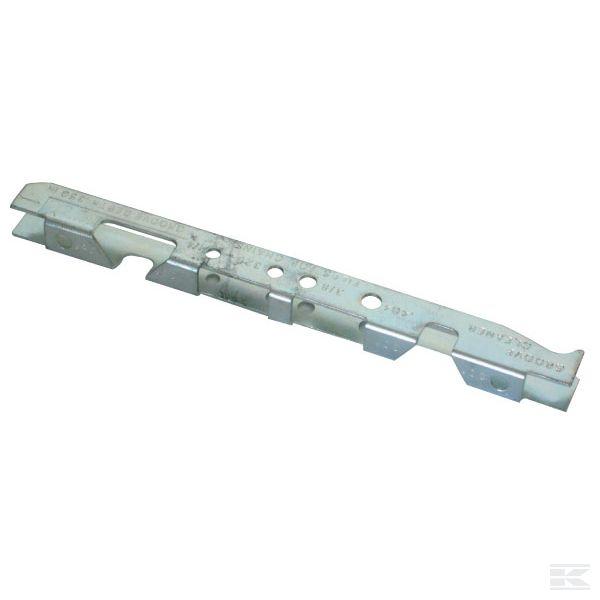 Měrka na omezovací zuby Tecomec multifunkční  1018003 L-11