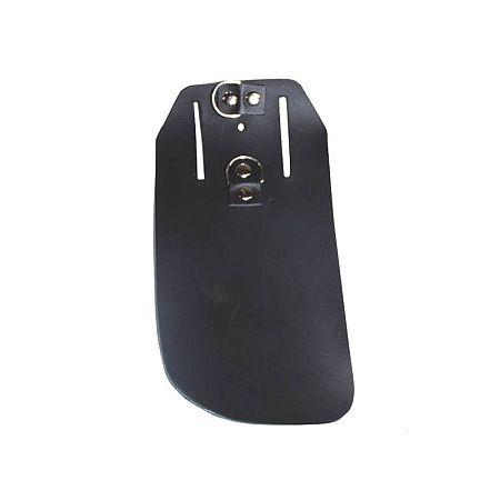 Pouzdro na pásmo Spencer PVC černé BAHCO FW2028 L-11