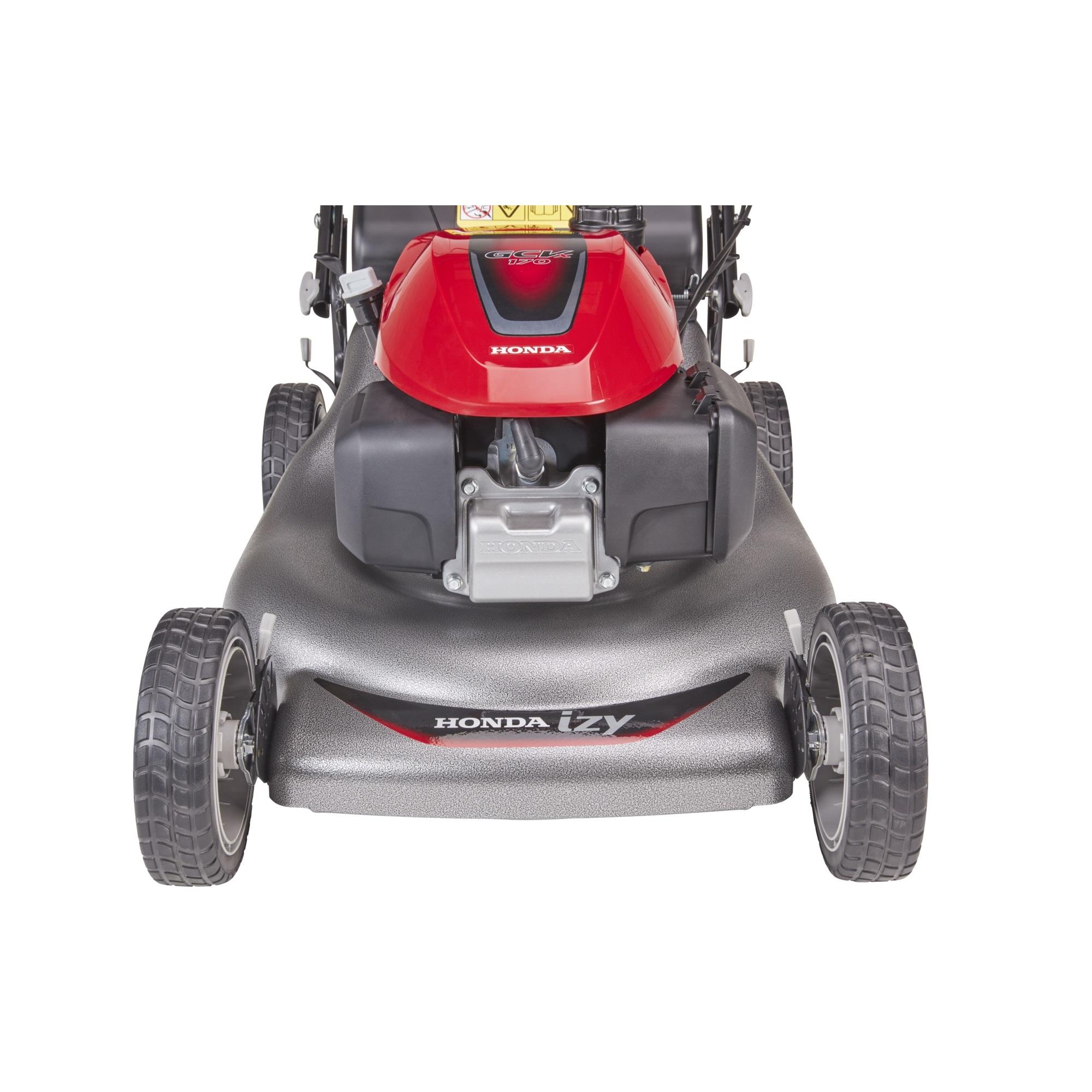 Honda HRG 536 C9 SKEH motorová sekačka s pojezdem - N/A Honda H718776 L-11