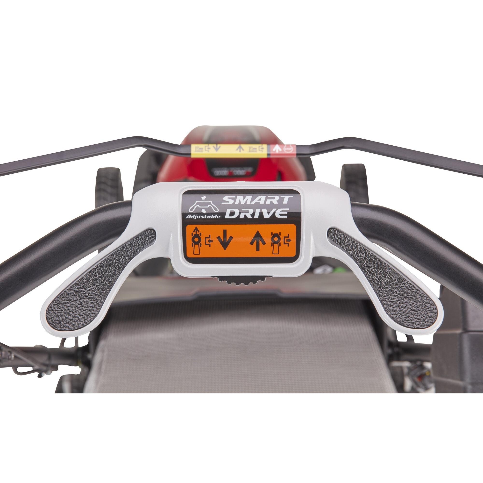 Honda HRG 536 C9 VYEH - motorová sekačka s pojezdem spojka Honda H718779 L-11
