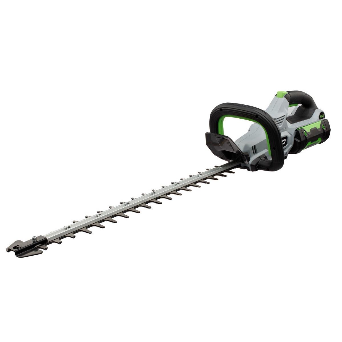 EGO Aku nůžky na živý plot HT2410E EGO G80026 L-11