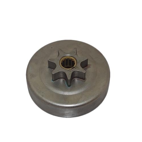 "Řetězka Oleo-Mac 940C .325"" P EMAK  IM50060033 L-11"