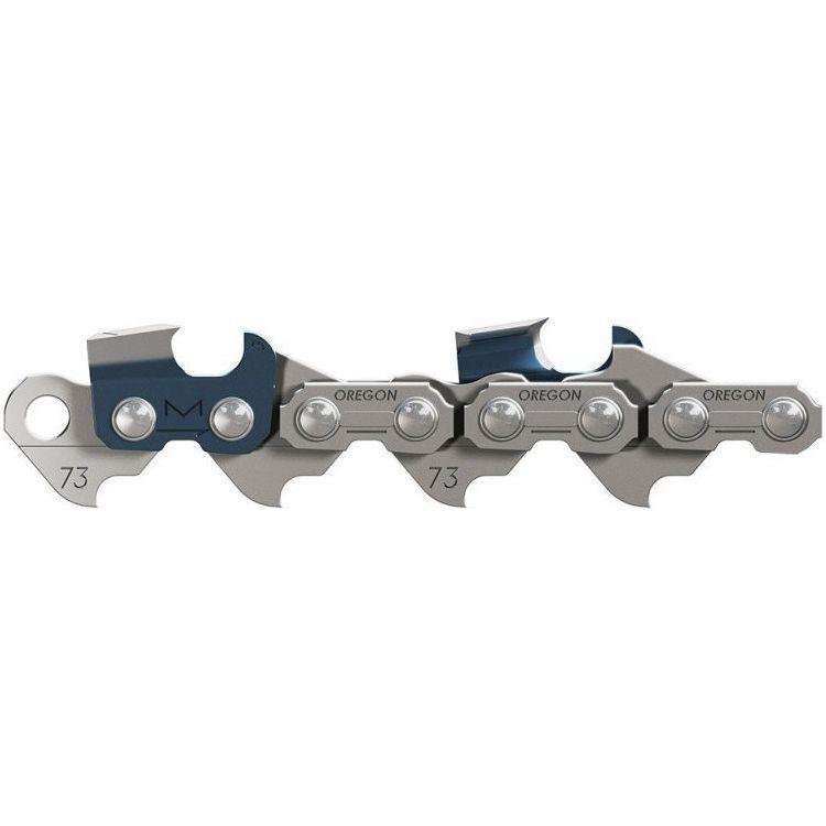 """Řetěz pilový  .3/8"""" 1,5 15"""" 68 Oregon DuraCut - MultiICut OREGON® M73LPX068E L-11"""