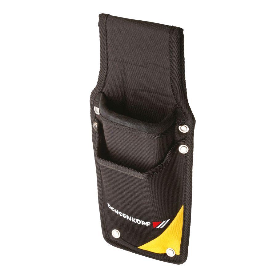 Pouzdro držák na opasek Ochsenkopf  OX127-0000 L-11