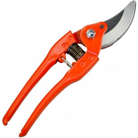 Zahradní nůžky Bahco P110-23-F