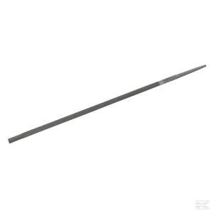 Pilník na řetězy 5,5 3ks Oregon OREGON® Q70507C L-11