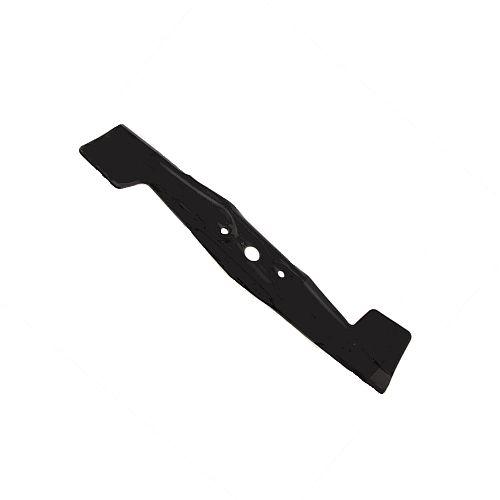 Nůž žací John Deere JX80CB R52RKB JOHN DEERE® SAA35508 L-11
