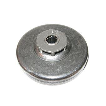 Řetězka pily Dolmar PS33