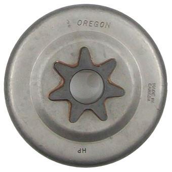 "Řetězka .325""- 7 P Oregon pro Poulan 3300"