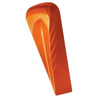 Klín štípací ocelový Twister Fiskars velký spirálový