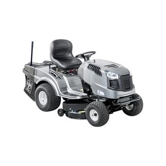 Zahradní traktor B-RT-165/92 s košem 240 litrů